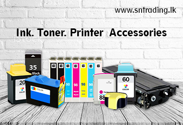 Printers & Toners , cartridges