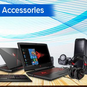 Desktop laptops